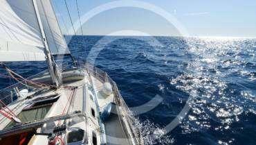 Scoala de navigatie